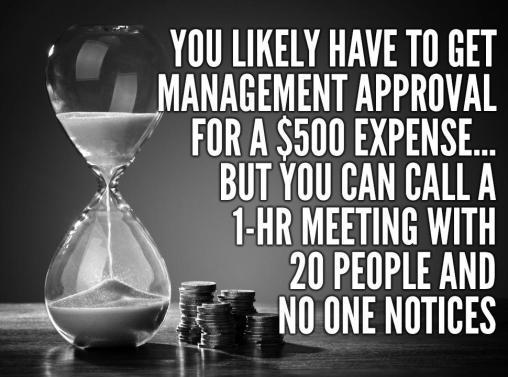 meetings500