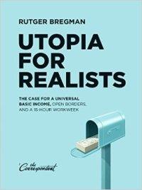 utopiaRealists
