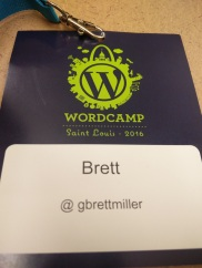 wcstl_badge