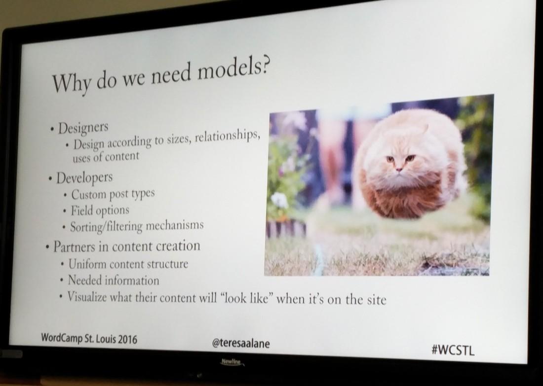 wcstl_contentModel