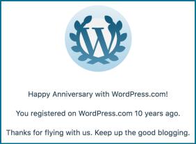 WordPress10