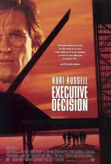 executive_decision_ver1